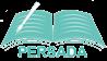 PERSADA